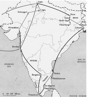 Trip Itinerary_Kings in India.png